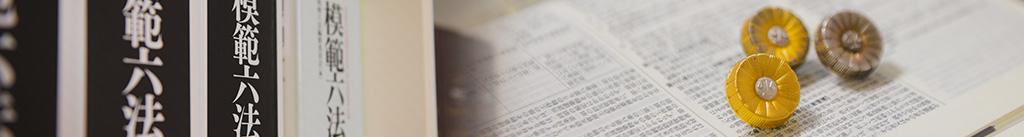 活用事例4:生前の財産管理・後見代用信託
